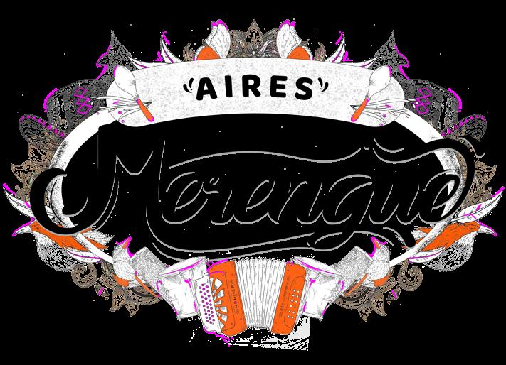 El merengue: un aire cadencioso y elaborado