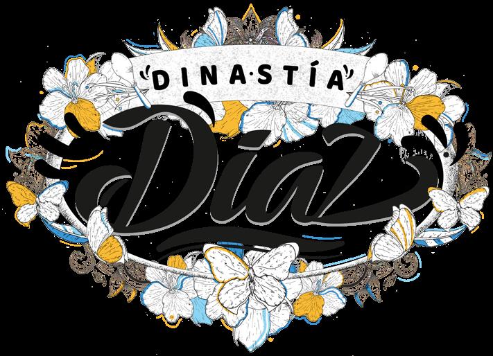 Dinastía Díaz