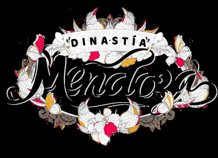 Dinastía Mendoza