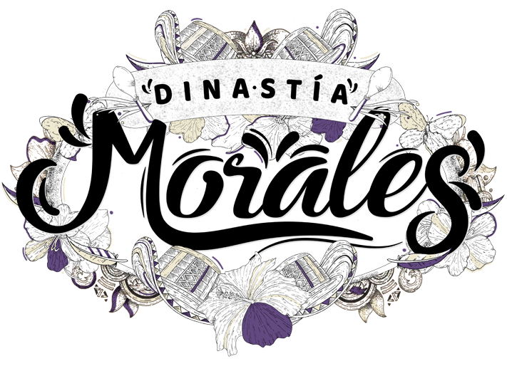 Dinastía Morales
