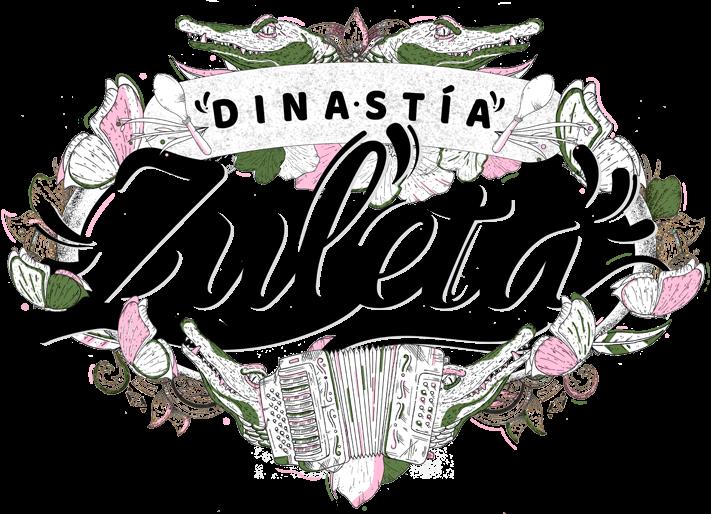 Dinastía Zuleta